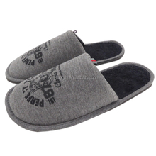hotel indoor fancy ladies woman chappal slippers