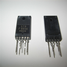 Electronic Components,Displays,Hot Sell direct from CN