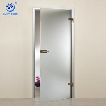 Awesome KK9011 Küchen Pendeltür Oder Innenliegende Mattglastür Für Badezimmer
