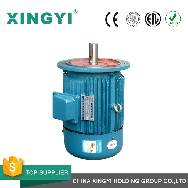 Y box axial fan blower assy thermal_640x640 buy cheap china fan motor for box fan products, find china fan box fan thermal fuse at soozxer.org