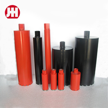 High Quality Wholesale Cheap water well rock drill bit