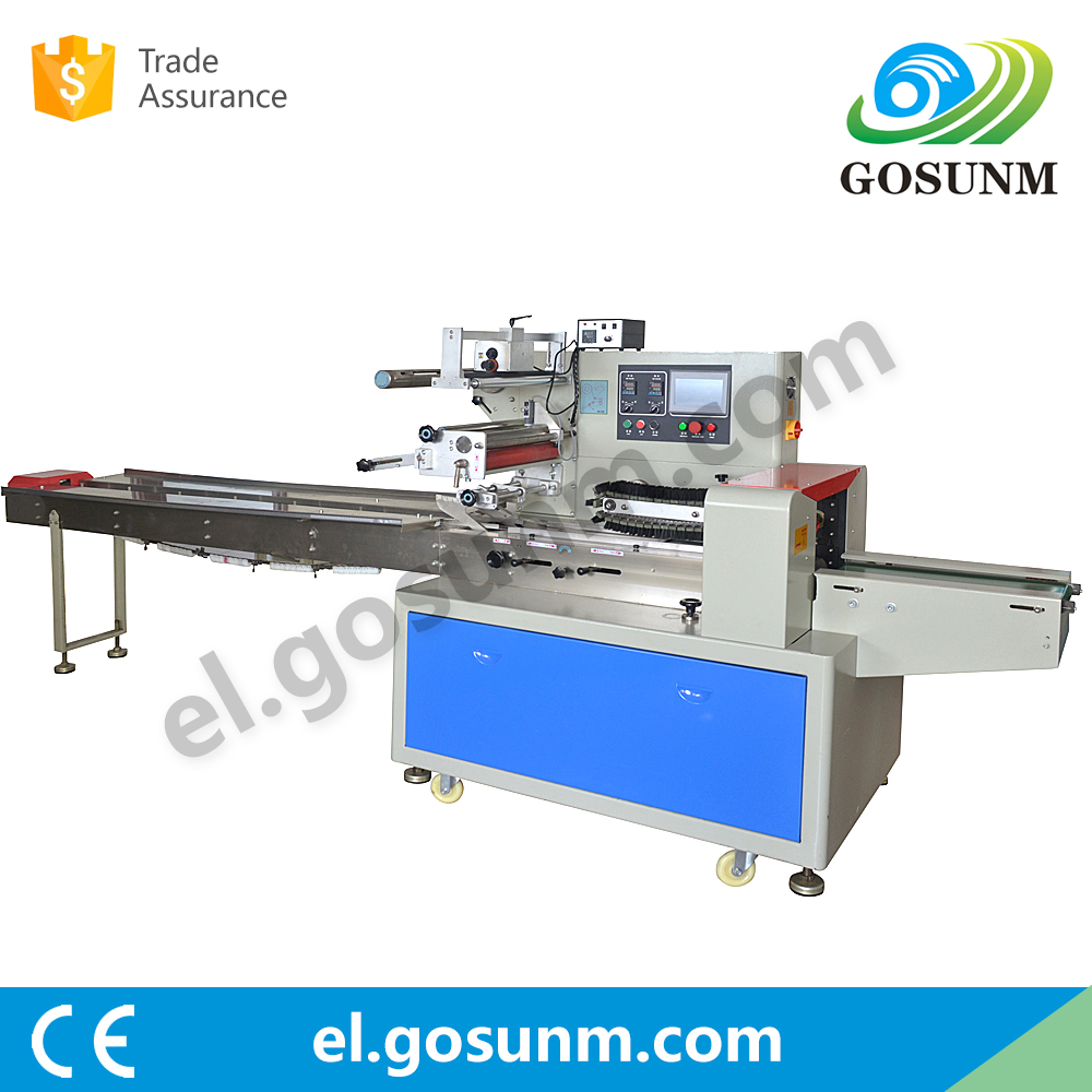 Chinese products wholesale tea packing machine manufacturers