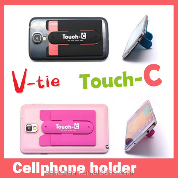 Lether phone case 2014 New Design Factory Direct Sale Cheap mobile phone silicone/metal frame phone case
