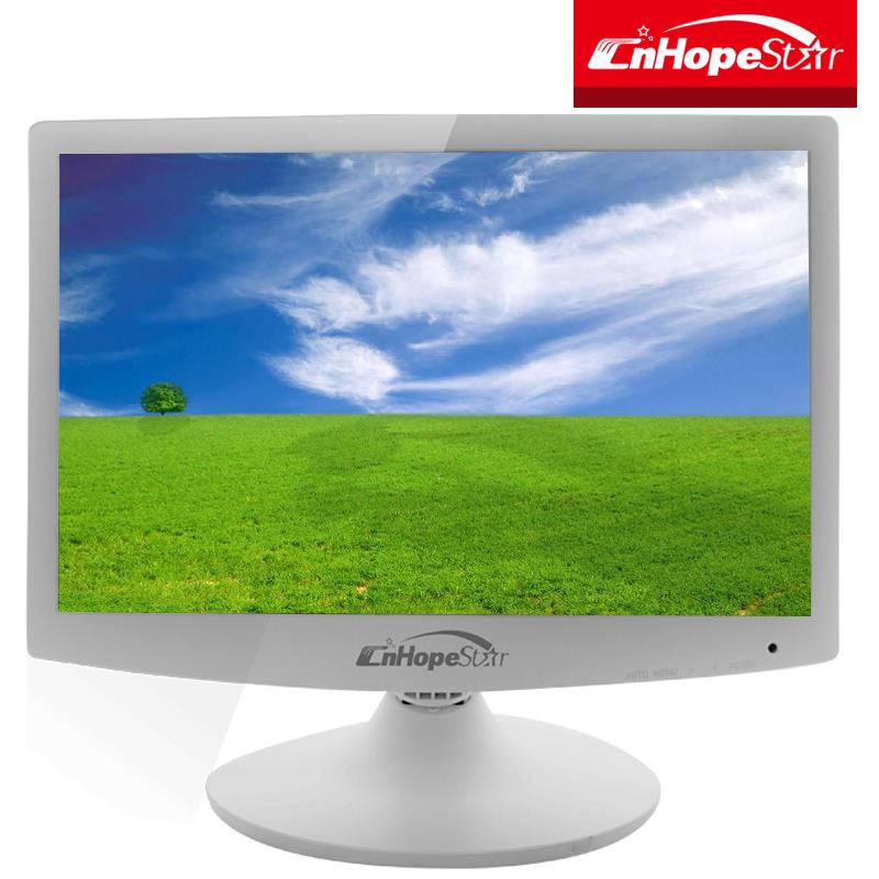 "15.6 inch NEW hospital/ dental/ clinic 15.6"" pc computer monitor wide screen led monitor"