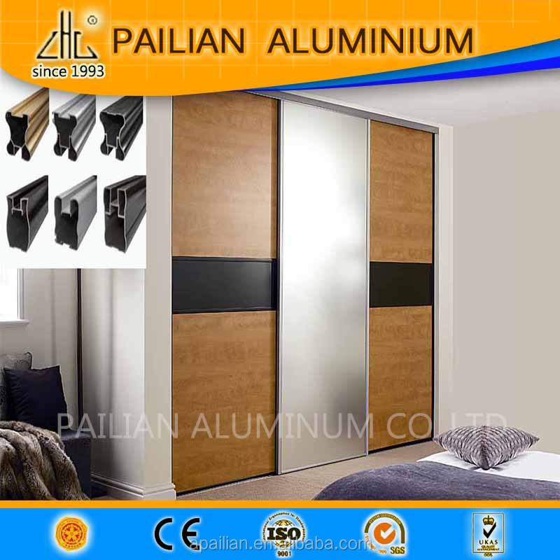 22 jahre hersteller f r aluminiumprofile f r schiebet ren. Black Bedroom Furniture Sets. Home Design Ideas