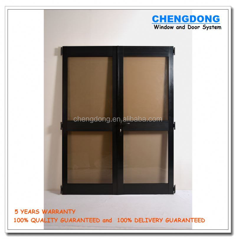Glass Office Entry Doors, Glass Office Entry Doors Suppliers And  Manufacturers At Alibaba.com