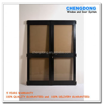 office entry doors. glass office entry doors