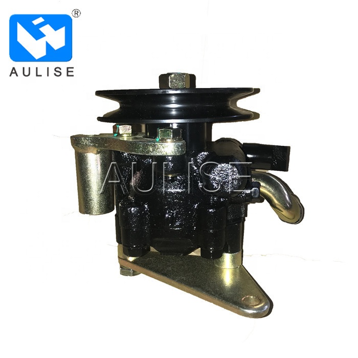 AULISE JMC Truck FZB13C1 340710005 Jmc truck spare parts Power steering pump