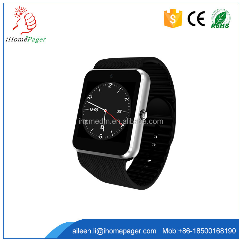 New New New restaurant kitchen equipment vibrating wrist watch
