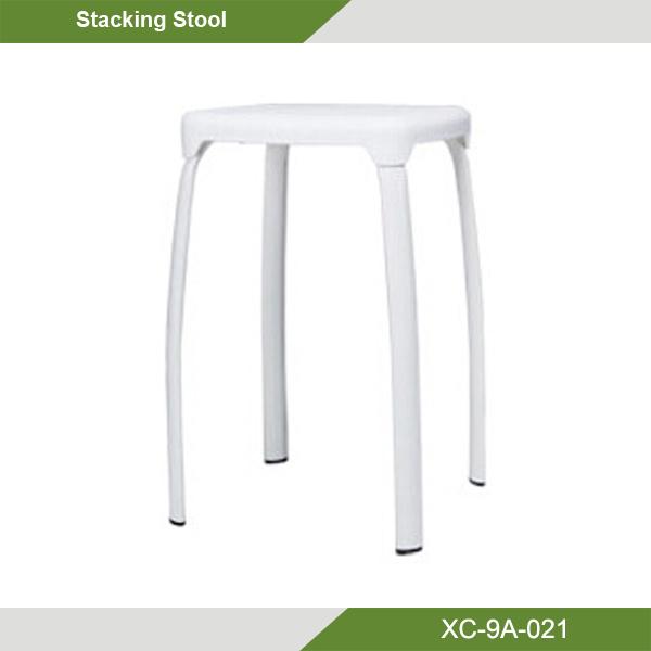 ikea tabouret empilabler blanc tabouret empilable color tabouret empilable en plastique xc 9a 021. Black Bedroom Furniture Sets. Home Design Ideas