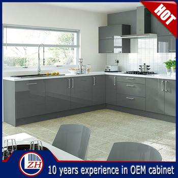 Zhihua Manufacture Customized Kitchen Cabinets Kits Buy Kitchen Cabinets Kits Product On Alibaba Com