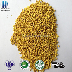 Cracked cell bee pollen, cracked cell bee pollen suppliers and.