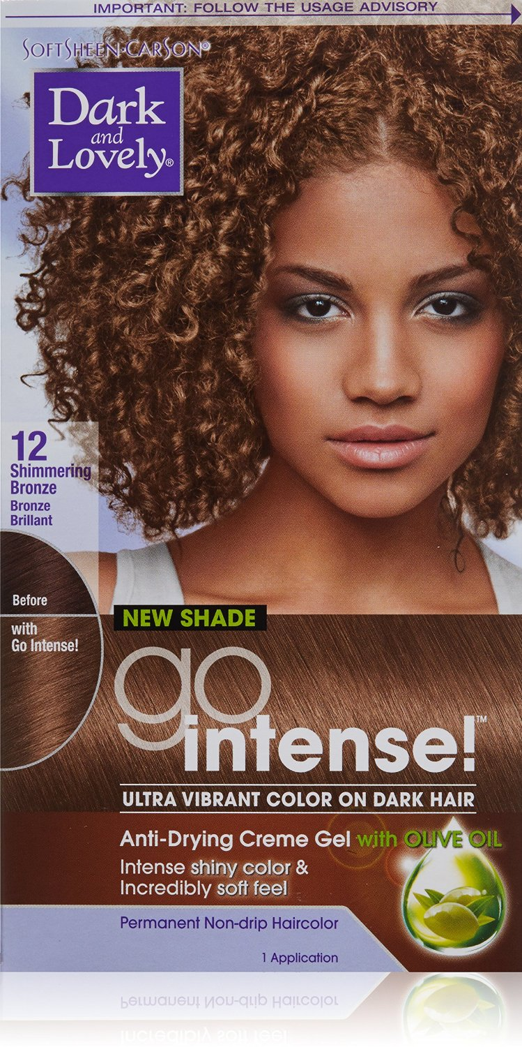 Cheap Hair Color Bronze Find Hair Color Bronze Deals On Line At