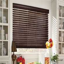 Wooden Curtains Suppliers And Manufacturers At Alibaba