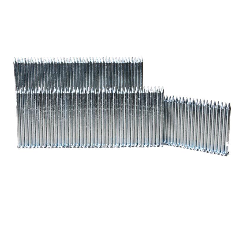 Finden Sie Hohe Qualität Stahl Nagler Hersteller und Stahl Nagler ...