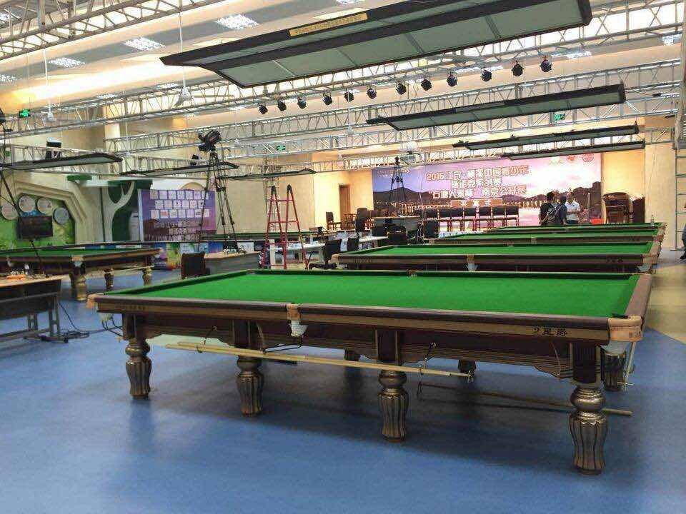 Manufacturer top quality slate billiard table pool table buy billiard table pool table - Best billiard table manufacturers ...