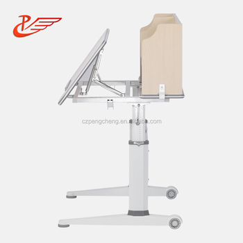 Sensational Best Choice Products Height Adjustable Childrens Desk And Chair Set For Kids Work Station Buy Height Adjustable Kids Table And Chair Set Kids Desk Cjindustries Chair Design For Home Cjindustriesco