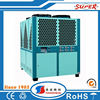 plasitc injection chiller