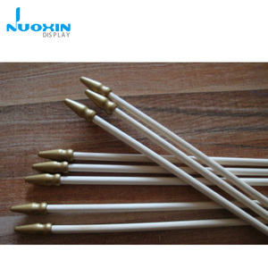China Mini Flag Pole, China Mini Flag Pole Manufacturers and