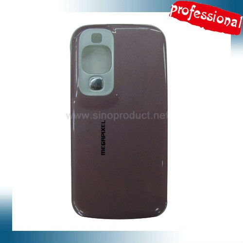 for nokia 3500 battery lock / back cover for nokia 3500 housing for nokia 6111 battery cover / for nokia 6111 accessories