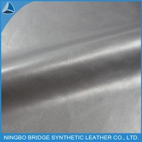 1007019-5445-2 The Good Quality Available PU Synthetic Leather Used Couch