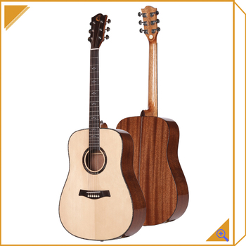 china brand guitars handmade guitar cheap acoustic guitars buy china brand guitars handmade. Black Bedroom Furniture Sets. Home Design Ideas