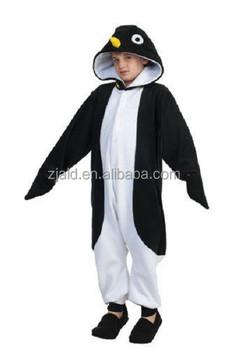 Kids halloween animal penguin costume  sc 1 st  Alibaba & Kids Halloween Animal Penguin Costume - Buy Penguin CostumeAdult ...