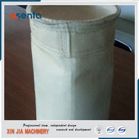 cement cheap 1 micron manufacturers of filter bags