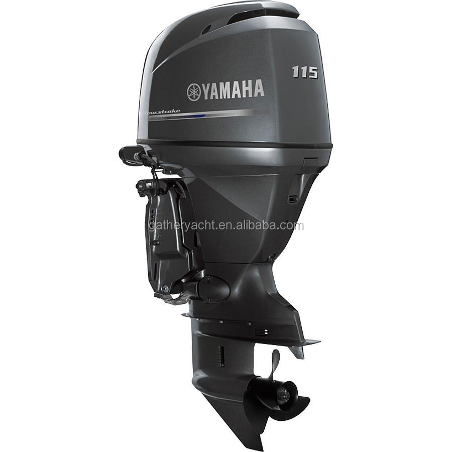 100 50 Tlr Yamaha Outboard Parts Manual Amazon Com