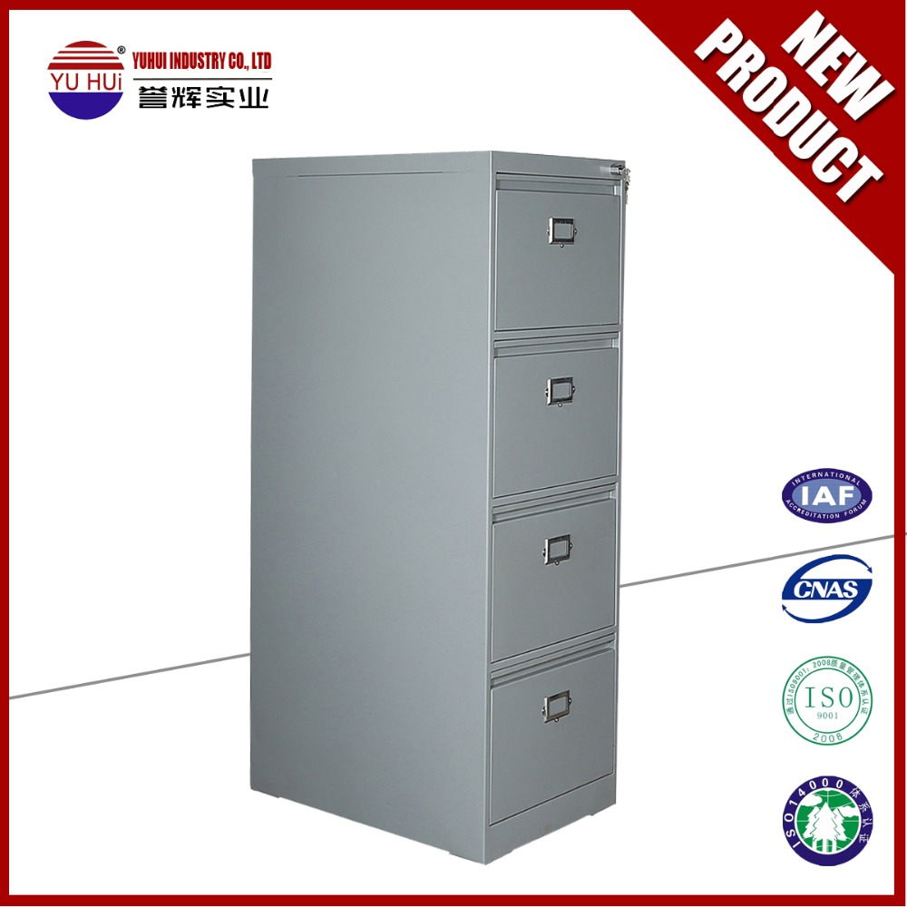 steel cabinets storage drawer godrej four product cabinet assemble detail filing cheap metal slides durable buy file almirah