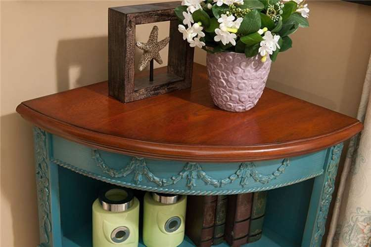 k che holz bio. Black Bedroom Furniture Sets. Home Design Ideas