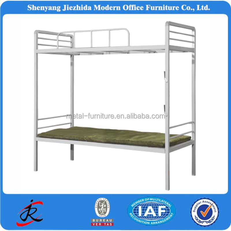 China Muebles De Dormitorio Casa Barato Doble Cubierta Tamaño Loft ...
