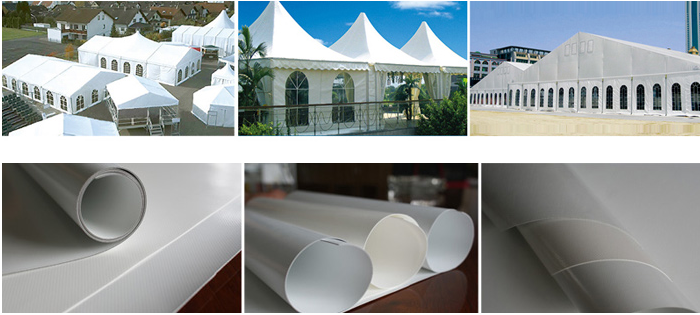 PVC Tarpaulin in roll, pvc coated fabric,pvc tarpaulin sheets
