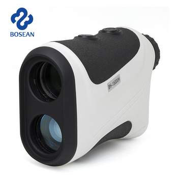 Golf/caça usado 1500 m mini digital a laser OEM long range finder