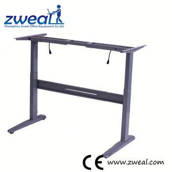 Ergonomic Chair For Children Height Adjustable Desk Sit Stand