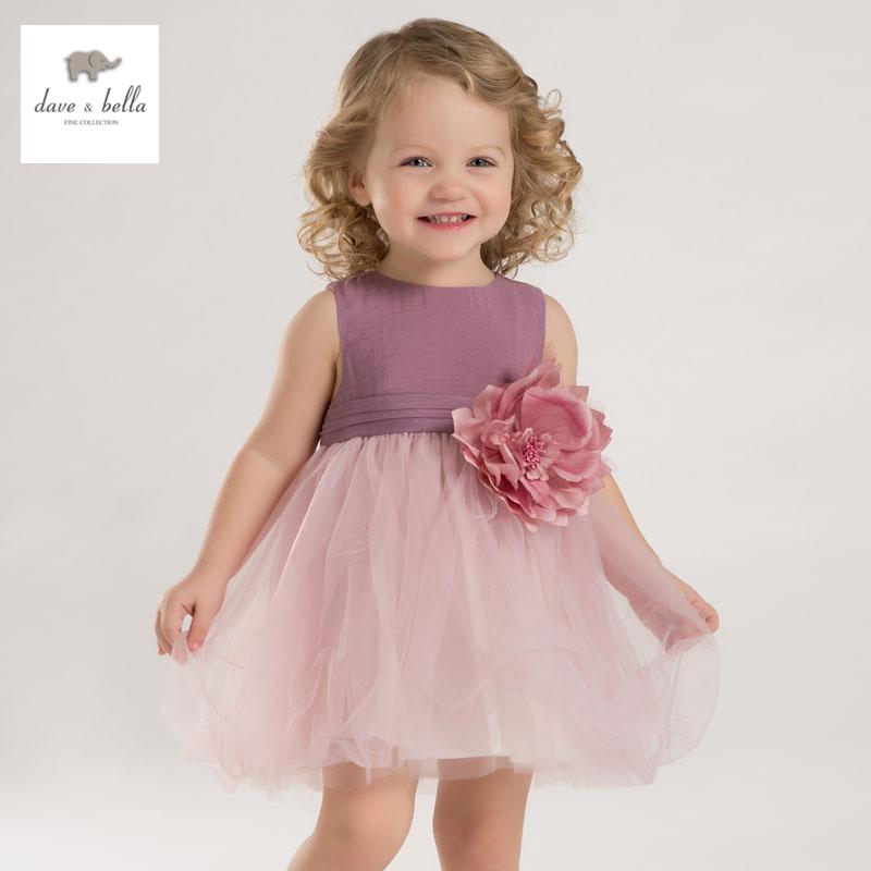 Venta al por mayor traje bebe boda-Compre online los mejores traje ...
