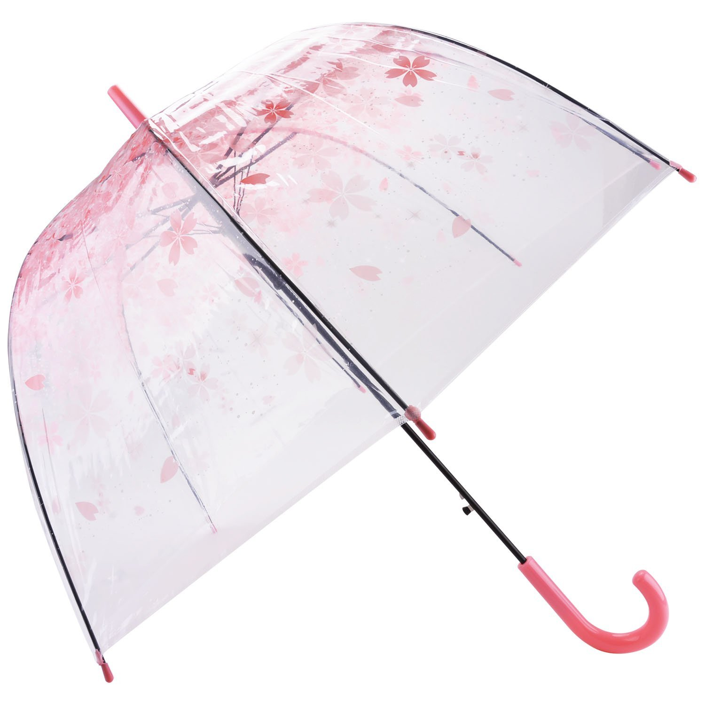 19c8bdbcb197 Cheap Dome Shaped Umbrella, find Dome Shaped Umbrella deals on line ...