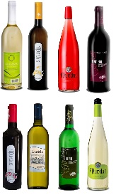 Portuguese Wines - prices from 1 euro