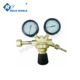 TR-07 N2 Nitrogen Gas Pressure Regulator