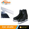 Kids Size Inline Skates, Roller Skates professional inline skate shoes, ice skate for kids