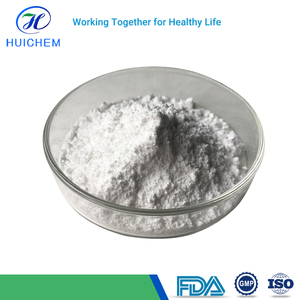 Huichem Supply High Quality Licorice Extract/Glycyrrhetinic Acid,Glycyrrhizic Acid,Licorice extract powder