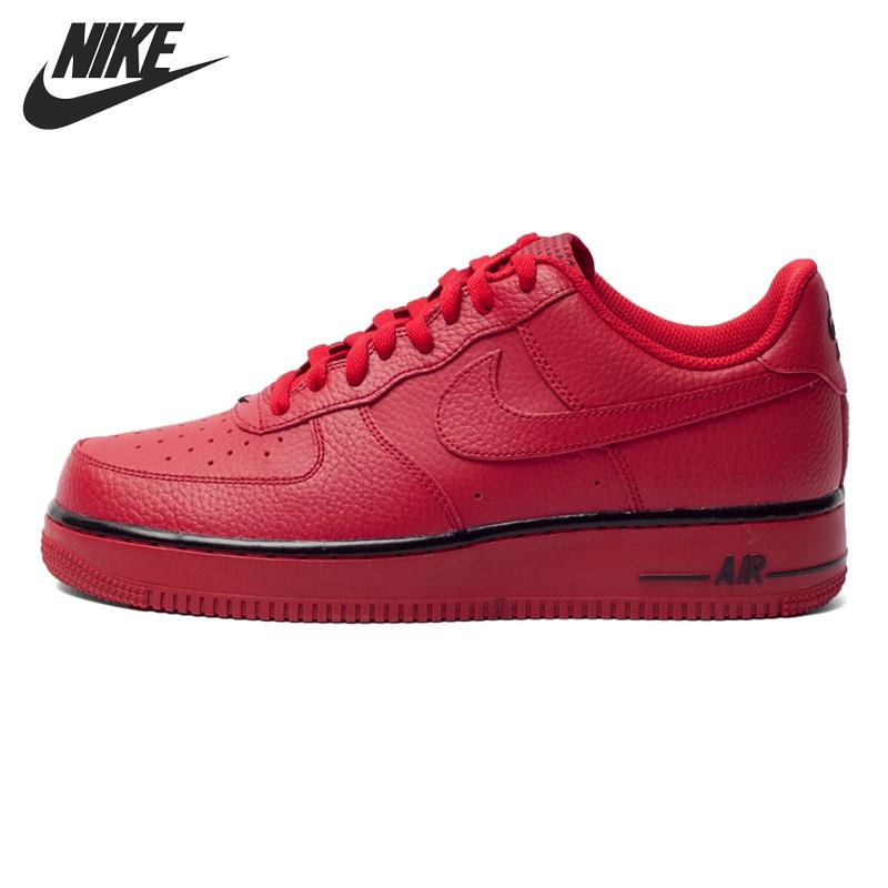 air force 1 shoes original