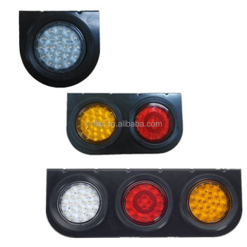 https://sc02.alicdn.com/kf/HTB15pJRc4GYBuNjy0Fnq6x5lpXaT/Truck-trailer-LED-lighting-parts-new-product.jpg_350x350.jpg
