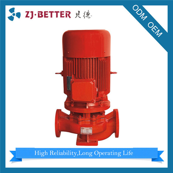 Best Quality Popular Xbd-l Fabrication Services Vertical Centrifugal Diesel  Engine Fire-fighting Pump - Buy Fire Pump Diesel Engine,Fire Pump Diesel