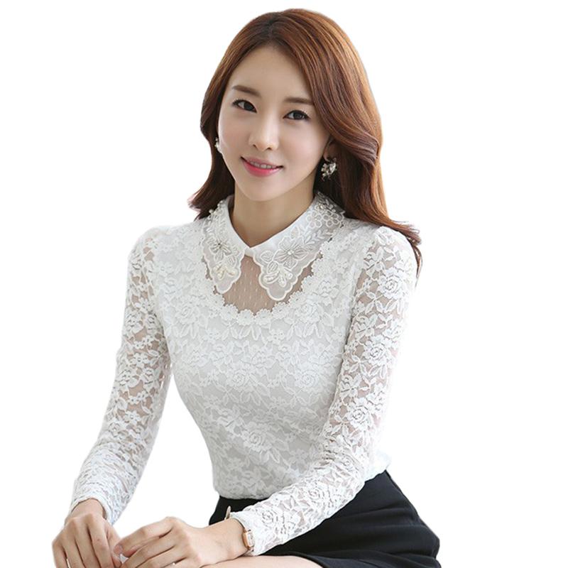 Sobre producto y proveedores: entefile.gq ofrece los productos blusas con encajes. Aproximadamente 67% de estos productos son mujeres blusas y tops, 37% son tallas grandes de camisas y blusas y 2% son camisetas de mujer.
