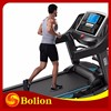cheap price body shaper commercial elliptical fitness equipment treadmill multi gym station//