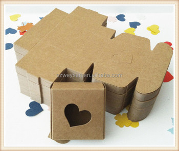Event gift heart hollow out kraft paper business card diy hand made event gift heart hollow out kraft paper business card diy hand made candle accessories food baking reheart Image collections