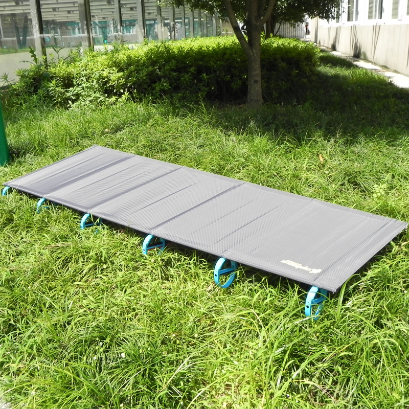 online kaufen gro handel aluminium sonnenliege aus china. Black Bedroom Furniture Sets. Home Design Ideas