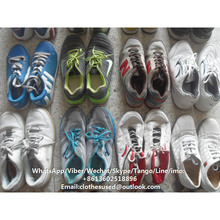 Buy how to clean second hand shoes dubai used shoes