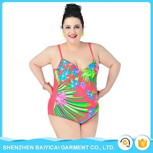 big bikini women/sex girl photo bathing suit/custom swimwear